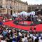 La Caisse d'Epargne partenaire du basket 3x3, nouvelle discipline olympique en 2020
