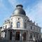 Connaissez-vous le Patrimoine Architectural de notre Caisse d'Epargne ?