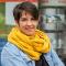 #FemmesDeTalent : Rencontre avec Elisabeth BOURRAND, Présidente de la société Tinet Evolution